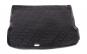 Covor portbagaj tavita Audi Q5