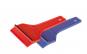 Racleta Gheata Mega Drive 09016