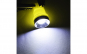 Set 2 x Becuri led W5W  T10 cu LED CSP