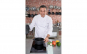 Semioala aluminiu  capac  20x10cm  2.7L  Taste of Home by Chef Sorin Bontea