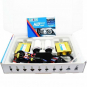 Kit Xenon 55w Fast Bright Cartech