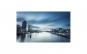Tablou Canvas cu Orase 743 40 x 70 cm