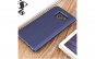 Husa Samsung Galaxy S7 Edge Flippy Flip