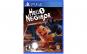 Joc Hello Neighbor pentru PlayStation 4