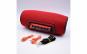 Boxa Portabila Cu MP3 XERTMT
