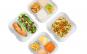 Lunch Box - Cutie electrica petru