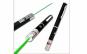 Laser Pointer verde raza lunga de 3 km
