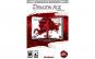 Joc Dragon Age Origins Ultimate Edition Origin Key pentru Calculator