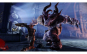 Joc Dragon Age Origins Ultimate Edition