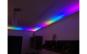 Banda led multicolora, 5 m