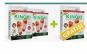Set 60 plasturi detoxifiere