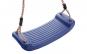 Leagan pentru copii SGTT 43x17x10cm,plastic ,max 70 kg,Albastru