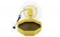 Incubator electric pentru oua, Cleo