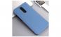 Husa Huawei Mate 10 Lite Flippy Flip Cover Oglinda Albastru