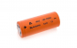 Acumulator Mnke IMR 26650-3500mah