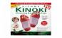 Set 100buc plasturi detoxifiere Kinoki