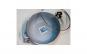 Cratita din aluminiu cu interior Marmorat BLAUMANN BL 003-28G