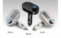 Car Kit Handsfree Bluetooth - solutia ideala de comunicare in timpul in care sunteti la volan, la doar 89 RON in loc de 179 RON
