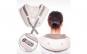 Centura pentru masaj in zona cervicala
