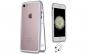 Husa 360 Magnetic Case pentru iPhone 8,