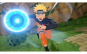 Joc Naruto to Boruto Shinobi Striker
