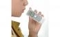 Tester alcoolemie