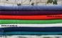 Set 4 prosoape Flausate, compus din 2 prosoape 40x70 cm si 2 prosoape 50x100 cm la doar 49 RON  in loc de 98 RON