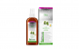 Ulei de par Natural Burdock 150 ml