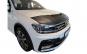 Husa protectie capota VW Tiguan II 2017-prezent - HS191