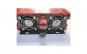 ONI-LaiRun 4000W - Invertor tensiune 12V-220V Lairun, 4000 W, putere continua 3000 W