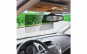 Pachet auto