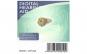 Aparat Auditiv Digital VHP-602