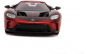 Masina metalica spider-man ford gt 2017