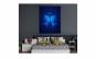 Tablou Canvas Zodia Pesti 95 x 125 cm