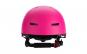 Casca protectie bicicleta/skateboard