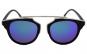 Ochelari de soare Wayfarer Passenger ZS