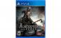 Joc Ancestors Legacy pentru PlayStation 4