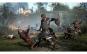 Joc Ancestors Legacy pentru PlayStation