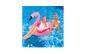 Colac pentru inot, Flamingo Roz