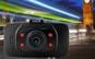 Camera video auto GS8000L HD
