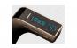 Modulator FM Car Kit auto MP3 Player Bluetooth
