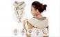 Aparat de masaj cervical, la doar 119 RON in loc de 270 RON