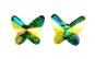 Cercei Butterfly, Aurore Boreale,