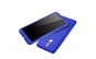 Husa Huawei Mate 10 Lite Flippy Full