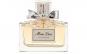 Apa de parfum Christian Dior -Miss Dior