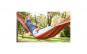 Hamac Sun Smile, 200 x100 cm, multicolor