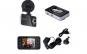 Camera Auto HD Blackbox K-6200, 1080p, 2.4 Inch Display, 2 Led-uri pentru Night Vision