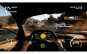 Joc Thrustmaster Ferrari 458 Spider