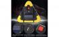 Triunghi SOS Cu Lanterna