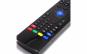 Telecomanda cu functie Mouse smart TV/PC